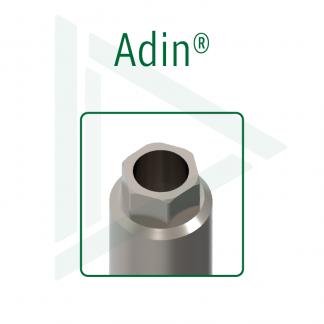 Adin®