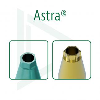 Astra®