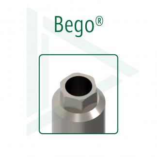 Bego®