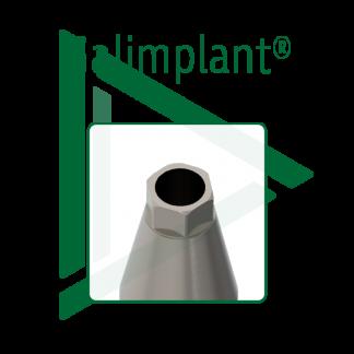 Galimplant