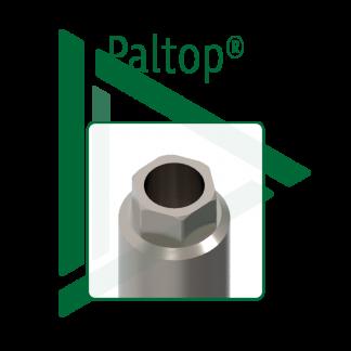Paltop