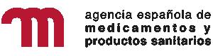 La imagen tiene un atributo ALT vacío; su nombre de archivo es medicamento-1.png