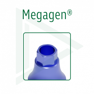 Megagen®