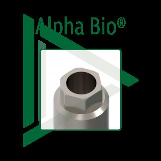 Alpha Bio®